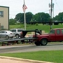 2 car gooseneck trailer  Take 3 | 2 Car Gooseneck