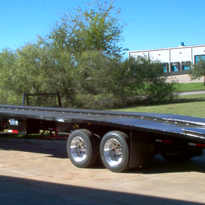 Take 3 Trailers >> Take 3 Trailers Pro Aiir Auto Transport Trailer
